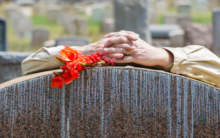 Grief-and-Loss-a-clearer-understanding