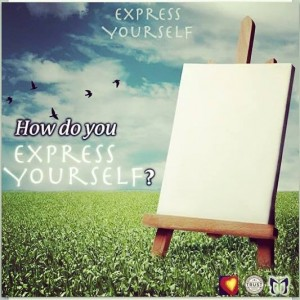 express-yourself-workshop